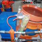 중국 석탄 Pz 시리즈는 Gunite Shotcrete 기계를 말린다