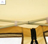 2.5X2.5m Canopy с Net, Hot Seel Tent с Mosquito Net, Good Quality, Gazebo с Mosquito Net