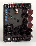 Stabilizzatore di tensione automatico Avc63-12b1, AVR Avc63-12b1