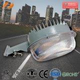 L'indicatore luminoso della strada del corpo LED dell'indicatore luminoso di via della PANNOCCHIA SMD della pressofusione