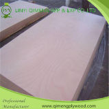 3mm 5mm 9mm 12mm 15mm 18mm Commercial Plywood Fromリンイー