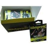 Heißes Verkauf Libigrow Xxx männliche Verbesserungs-Geschlechts-Vergrößerer-Geschlechts-Kräuterpille