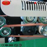 Máquina contínua da selagem da faixa do aferidor de Dbf-900A