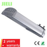Alta qualità Waterproof Outddoor 28W LED Street Light