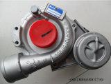 Sinotruck HOWO LKW-Motor-Ersatzteil-Turbolader-Band