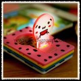 Мигающего огня Card Light СИД Wallet Light Mini Pocket СИД Card Light СИД Business для Home Decoration