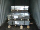 Chapa de aço do Galvalume - Alumzinc revestido