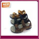 Горячие продавая ботинки сандалии с хорошим качеством