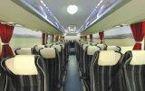 Tipo médio 9-10m 39+1+1seats do ônibus interurbano