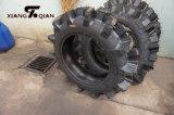 Neumático agrícola 18.4-30 neumático del alimentador 18.4-34 18.4-38 23.1-26 R2