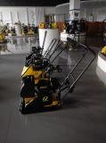 Trillings Pers gyp-10 van de Plaat met de Motor van Honda