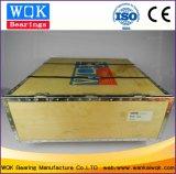 De Kooi die van het Messing van Wqk het Sferische Lager Van uitstekende kwaliteit van de Rol dragen 23072 Ca/W33