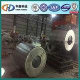 Tôle d'acier de Galvalume de feuille de toiture--La Chine