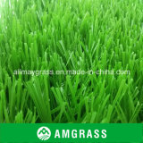 Turf artificiale Grass per Landscaping