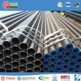 SGSが付いている溶接されたERWの炭素鋼の管