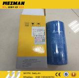 Filtro da combustibile brandnew (4110000589001) per il caricatore LG936/LG956/LG958 della rotella di Sdlg