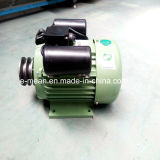 Мотор серии Yl сверхмощный однофазный с стандартом малошумных и IEC