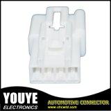 4 Plastikautomobilstecker-Gehäuse Pole-PBT