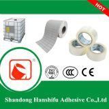 品質の確実なHanshifuの粘着剤