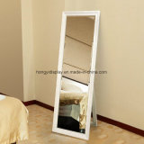 Fashional Garment Shop Dressing Mirror