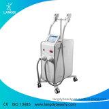 IPL Opt Shr Máquina de depilação para salão de beleza