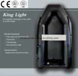 판매 (Kinglight 1.6-2.9)를 위한 Desing 새로운 최상 어선