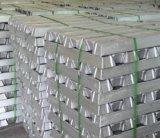 Fabrik-Preis-reiner Blei-Barren 99.90% -99.994%