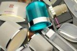 Автоматическая горячая штемпелюя машина для крышки бутылки