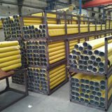 6063 T6 Aluminium om Buis voor Pneumatische Cilinder