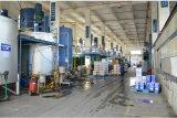 Het hete Gebruik van de Kleefstoffen van de Smelting aan Schoeisel & Leer, Vezel & Kledingstuk
