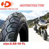 비스듬한 경트럭 타이어 타이어 4.00-10