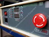 Máquina de soldadura da soldadura da indução da freqüência Ultrahigh