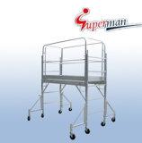 6 Ft. De alumínio Multi-Usar o andaime (SM-SA02)