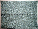 PE Film van het Dakwerk van het Membraan van het Bitumen van de Aluminiumfolie Sbs/APP van het Zand van de Film de Minerale Waterdichte