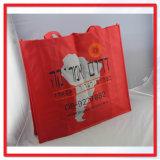 Sacs d'emballage non-tissés d'Eco (ENV-NWB076)