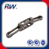 SGS Standard Drop Forged Rivetless Chain (T100 T160)
