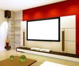 De draagbare VideoProjector van de Projectoren van het Scherm van de Projector