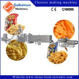 Machine de casse-croûte de Cheetos Nik Naks Kurkures