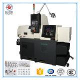 높은 정밀도 부속을%s 모형 BS206 6 축선 CNC 선반 기계
