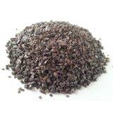 모래 폭파 기계 공급자를 위한 거친 분말 브라운 알루미늄 산화물 가격 또는 Browncorundum 가격