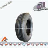 295/75r22.5高品質の頑丈な放射状のものTBRのタイヤ