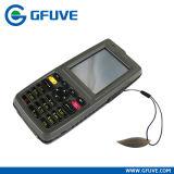 Dispositivo de leitura eletrônico do medidor de GF1100 IR