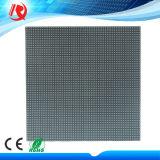 Indicador de diodo emissor de luz interno cheio da cor 192*192mm dos módulos internos finos super do diodo emissor de luz de SMD P3 RGB