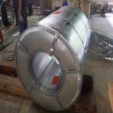 das 0.2mm Zink beschichtete Stahlgalvalume-Stahlring/Stahlringe für Dach-Blätter