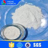 Hidróxido de aluminio 3 del Al del fabricante (OH) para la industria del vidrio