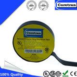 Nastro personalizzato PVC sensibile alla pressione impermeabile