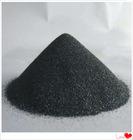 융합된 브라운 알루미늄 산화물