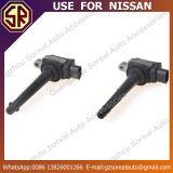 Hochleistungs--automatische Zündung-Ring 22448-ED800/C124 für Nissans