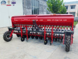 Maquinaria de exploração agrícola 24 linhas plantador do trigo com preço de fábrica