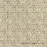 de Tegels van de Vloer van het Porselein van de Tegels van het Tapijt van 60X60cm (KSM66577)